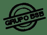 Grupo BSB