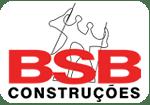 BSB Construções em Luís Eduardo Magalhães - BA